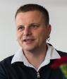 Stephan Metzner