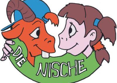 Nische05