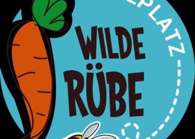 WildeRuebe5