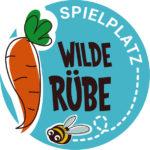 Wilde Rübe - Pädagogisch betreuter ökologischer Spielplatz